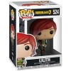 Borderlands 3 Lilith The Siren Funko Pop Viny