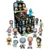Rick & Morty Mystery Minis Series 1